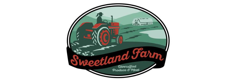 SweetlandFarmLogo