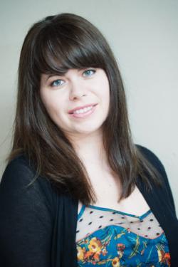 Angela Palm