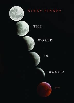 TheWorldIsRound