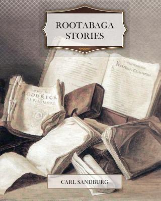 RootabagaStories.jpg
