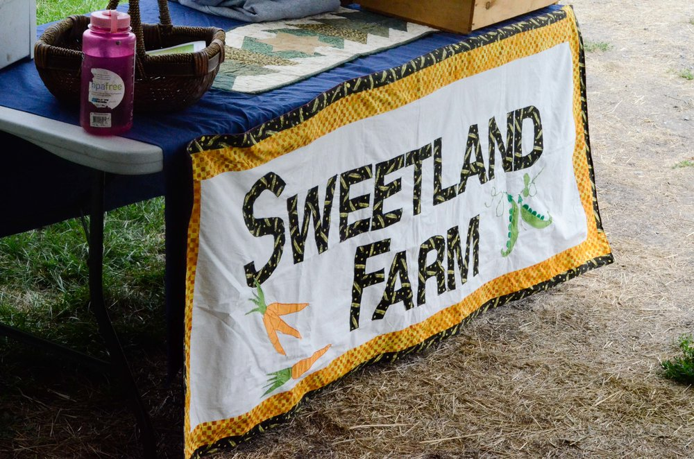 SweetlandBanner