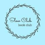 SlowBookClubWinter.jpg