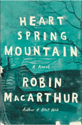 Screenshot-2017-12-29 Heart Spring Mountain IndieBound org.png