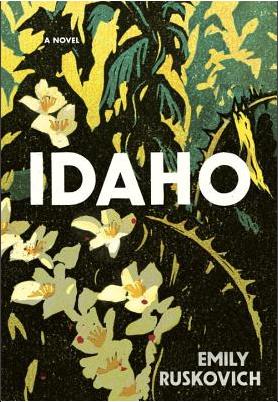 Idaho.jpg