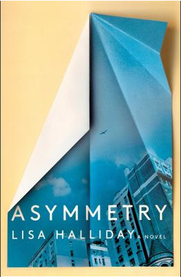 Screenshot-2018-3-30 Asymmetry IndieBound org.png