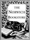 NorwichBookstoreLogo.jpg
