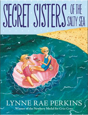 Screenshot-2018-6-20 Secret Sisters of the Salty Sea IndieBound org.png