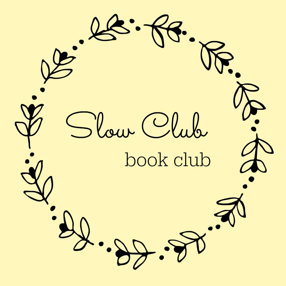 SlowClubBookClub-Summer