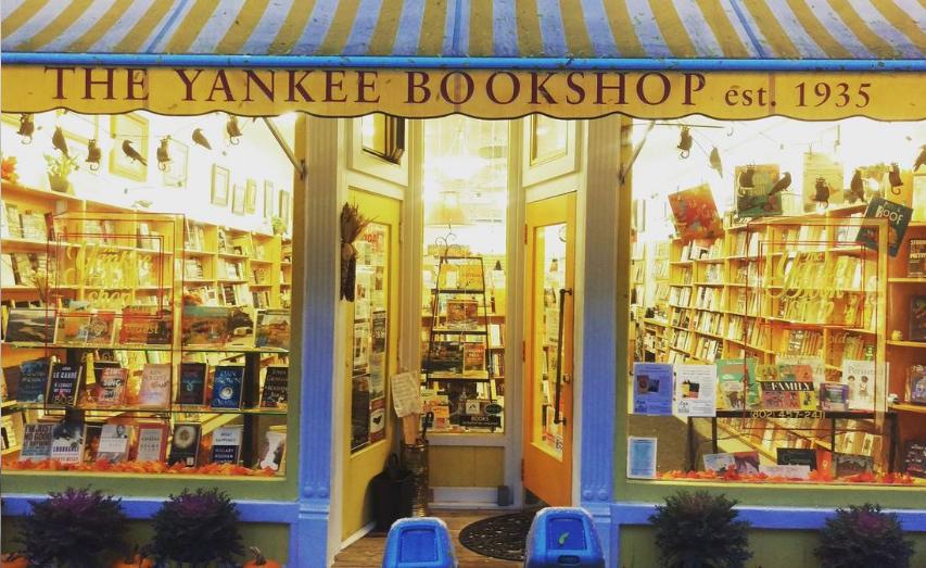 TheYankeeBookshop.png