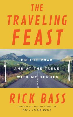 Screenshot_2018-08-22 The Traveling Feast On the Road and at the Table with My Heroes IndieBound org.png
