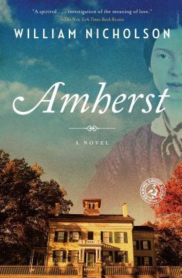 Amherst.jpg