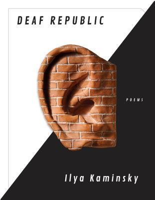 DeafRepublic.jpg