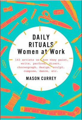 Screenshot_2019-04-05 Daily Rituals Women at Work IndieBound org.png