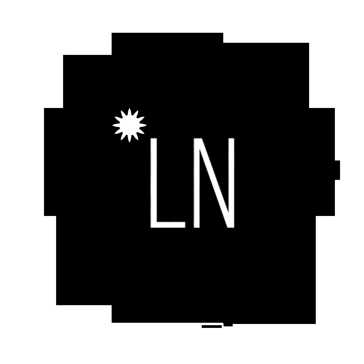 Blog Literary North