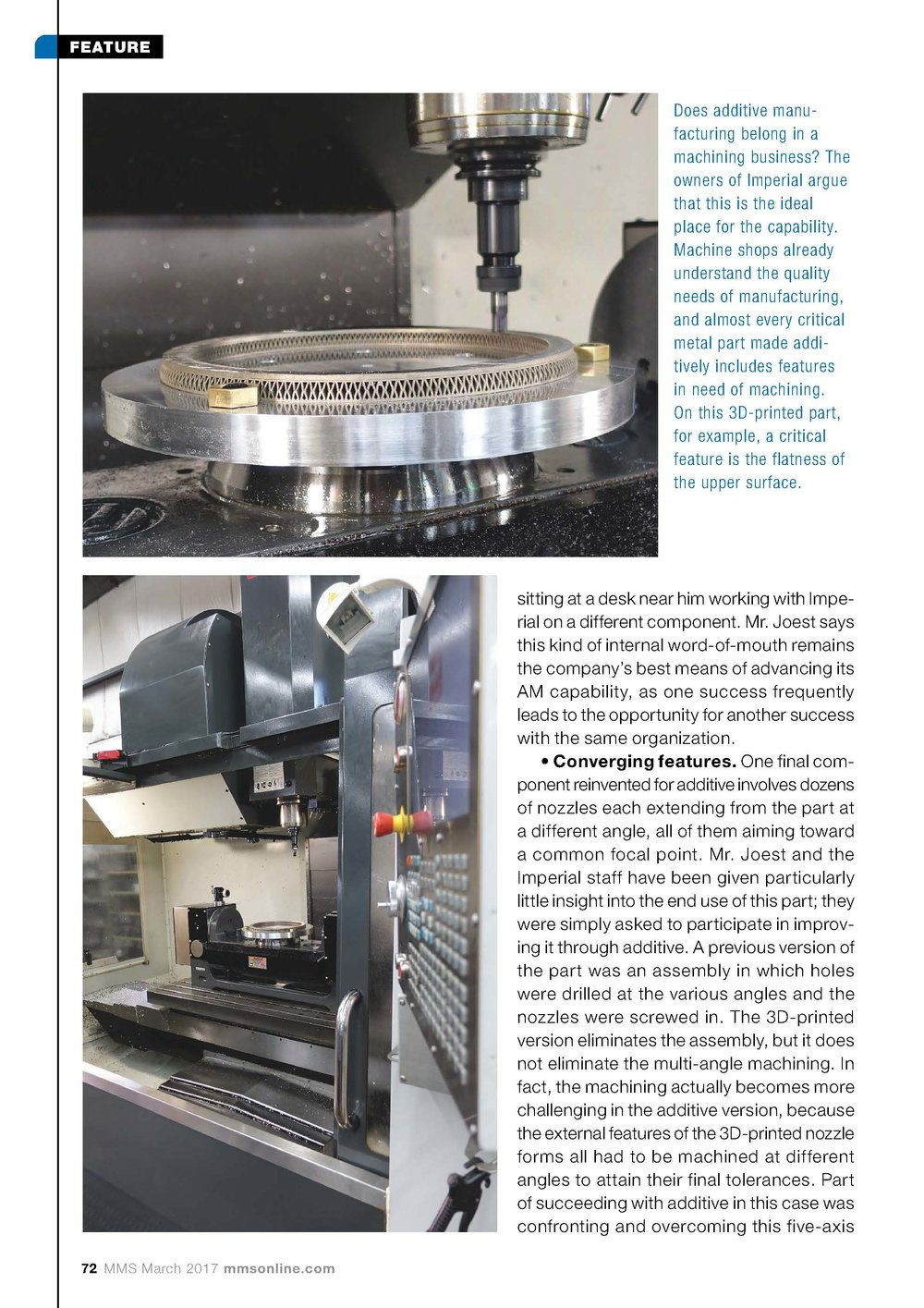 Imperial Feature - Modern Machine Shop Mar 2017 10.jpg
