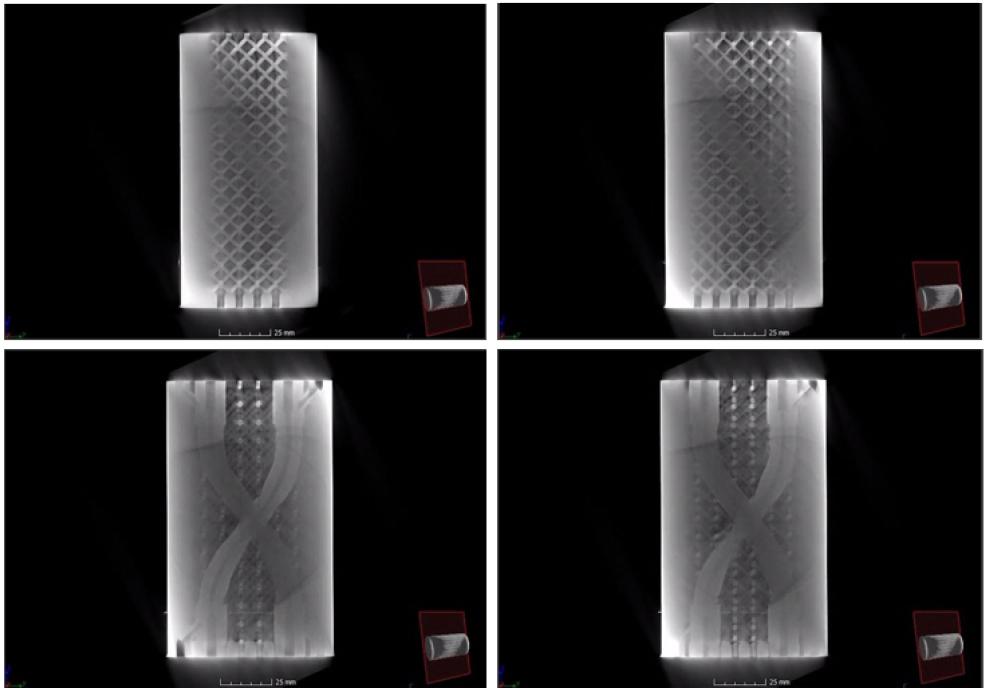 CT Scan Images - Inconel Lattice Component.jpg