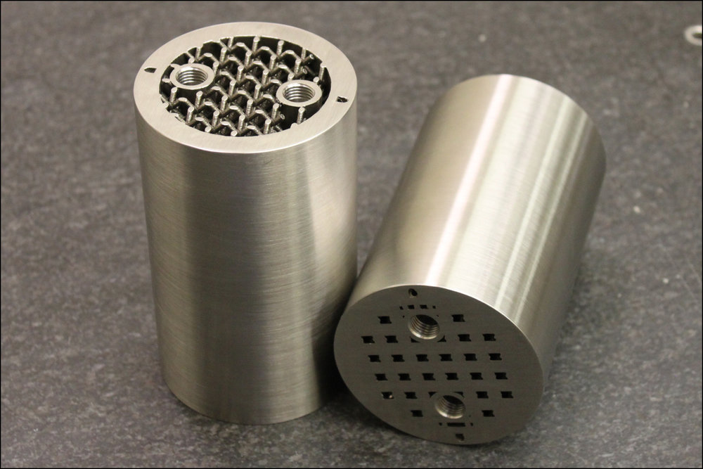 Completed-Standing-Metal-3D-Printed-Inconel-Components.jpg