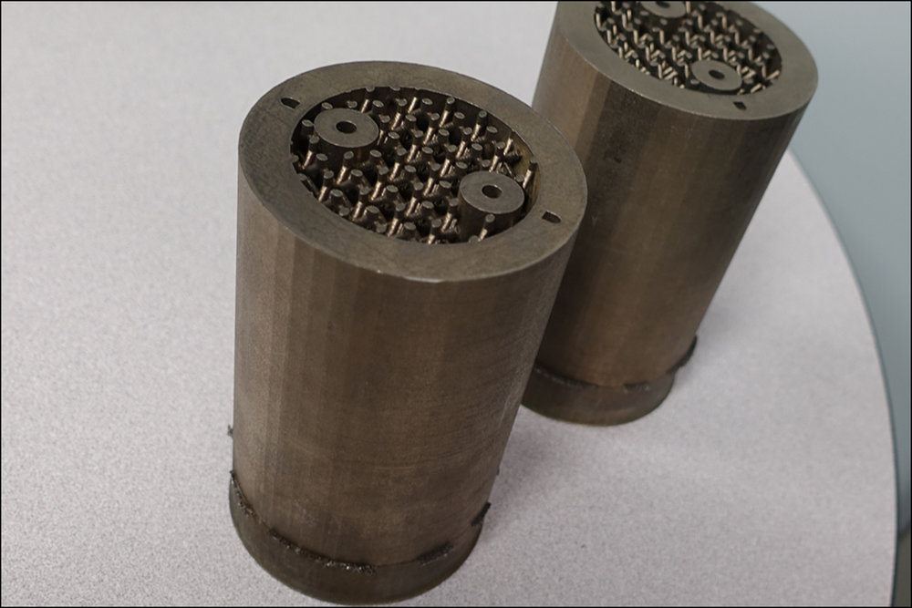 Metal-3D-Printed-Inconel-Component-Before-Machining.JPG