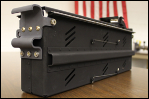 Precision Sheet Metal Ammo Can.jpg