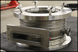 Custom Semiconductor Vacuum Chamber.jpg