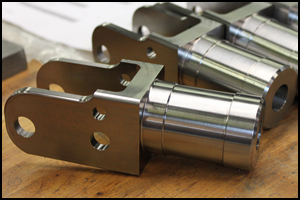 Precision CNC Machined Part.jpg