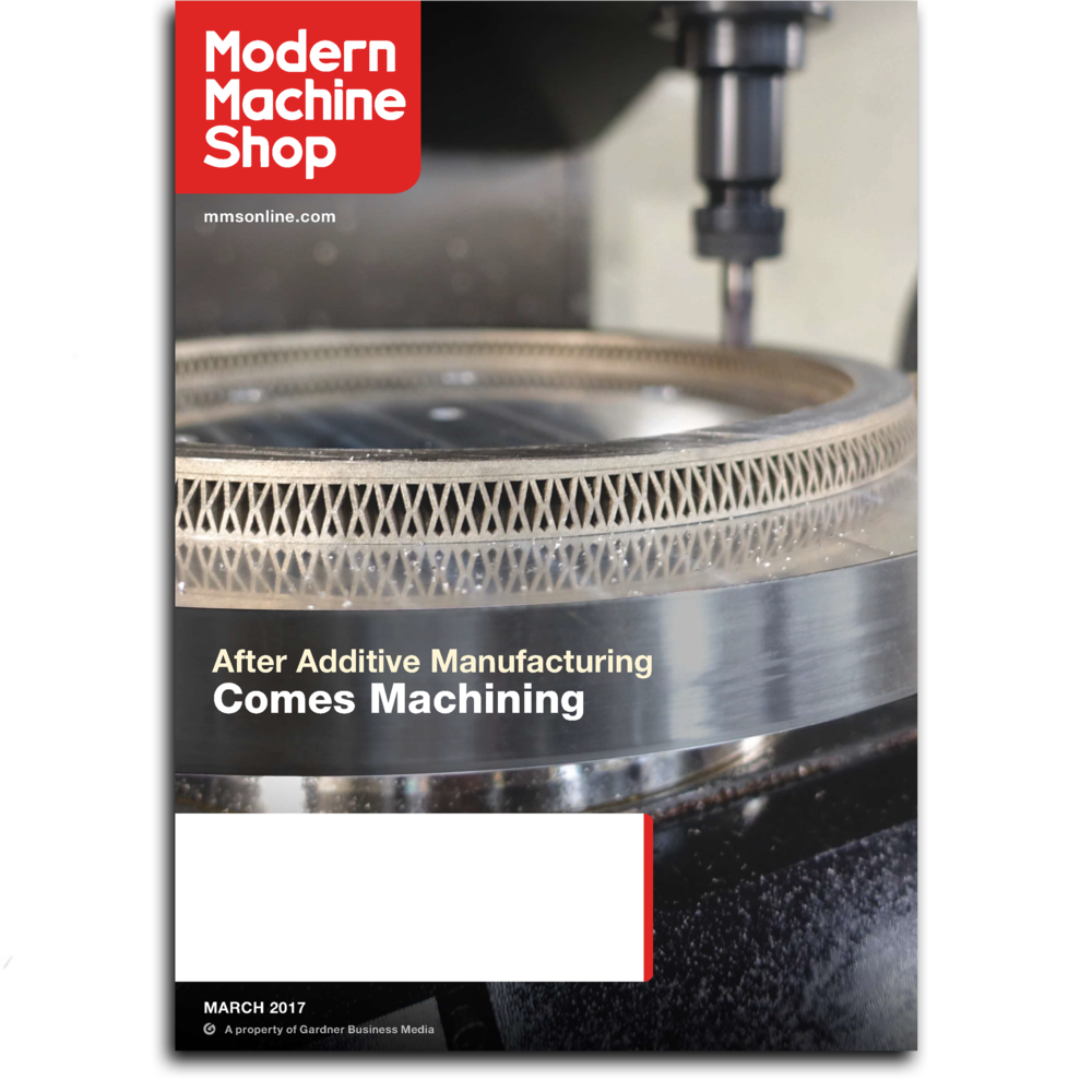 Top Chop and Shadow - Modern Machine Shop Cover - Imperial Feature Mar 2017.png
