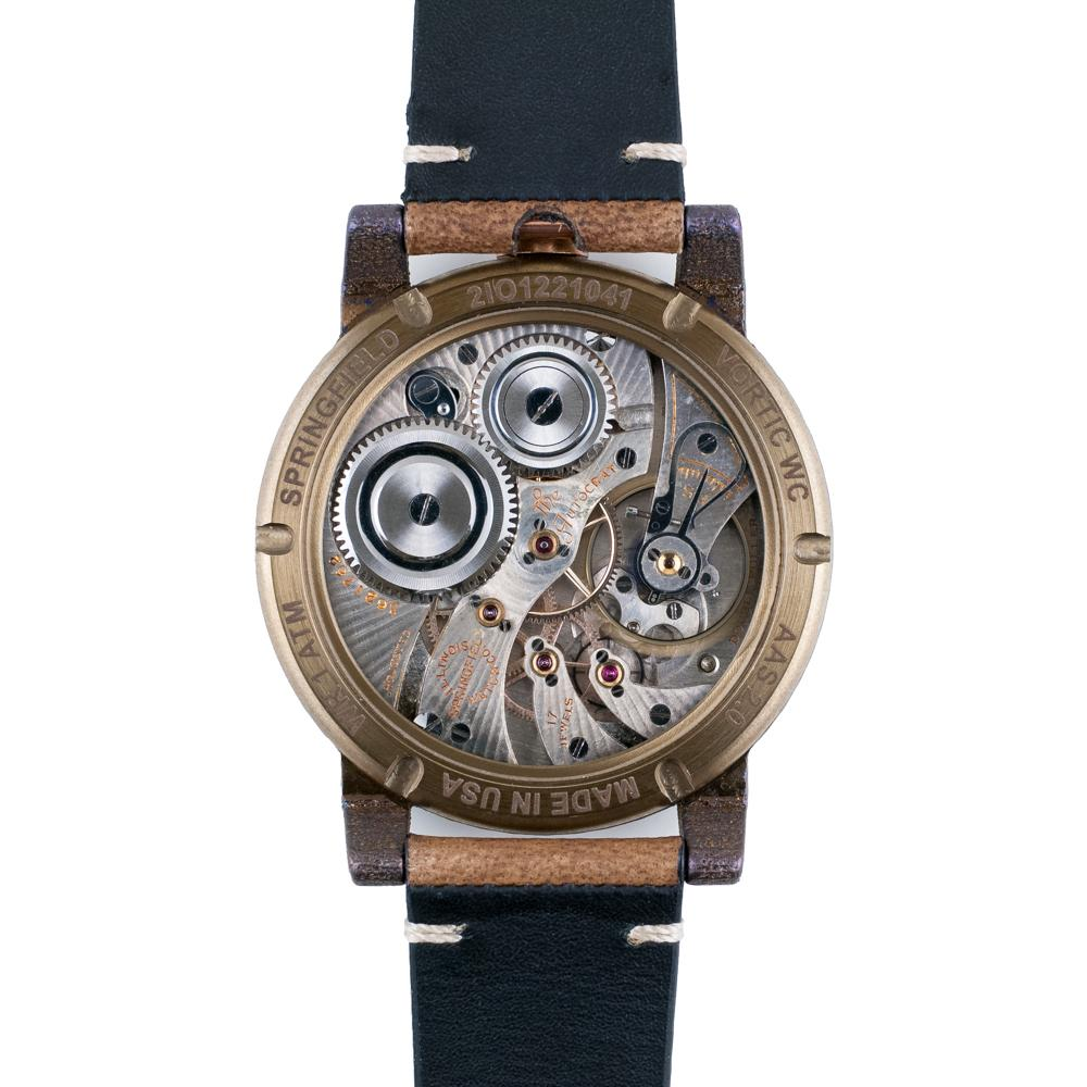 corum ac admiral watches pocket bronze old popular fashion uk chronograph replica one