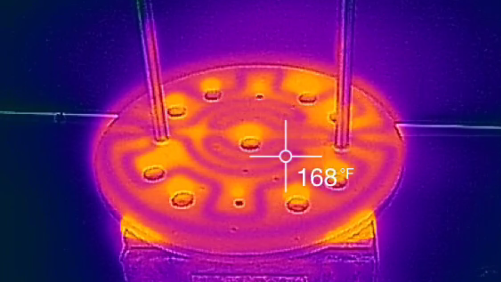 infrared cold plate.PNG