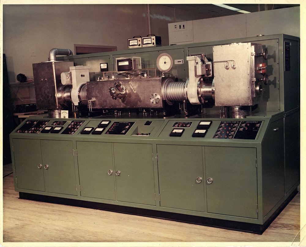 1970 Machine with Vacuum Chamber and Cooling Traces.jpg