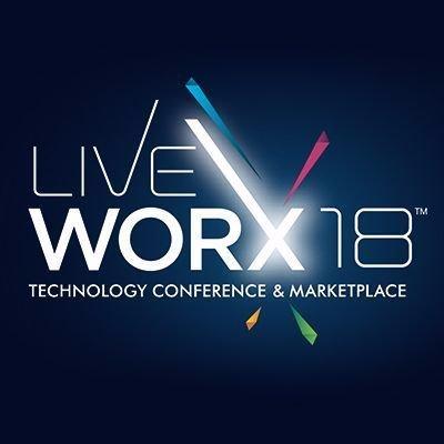 Live Worx 2018 logo 400x400.jpg