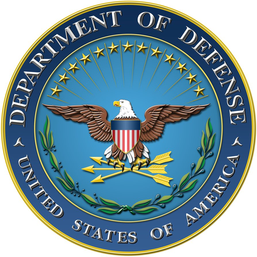 seal_dod_department_of_defense_by_scrollmedia-d7480ol.png