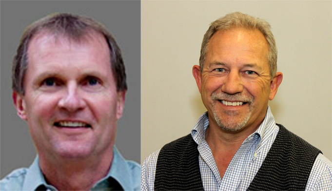 Wohlers & Joest Combined.jpg
