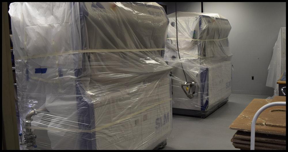 SLM machines sleeping at Imperial Machine & Tool Co.jpg