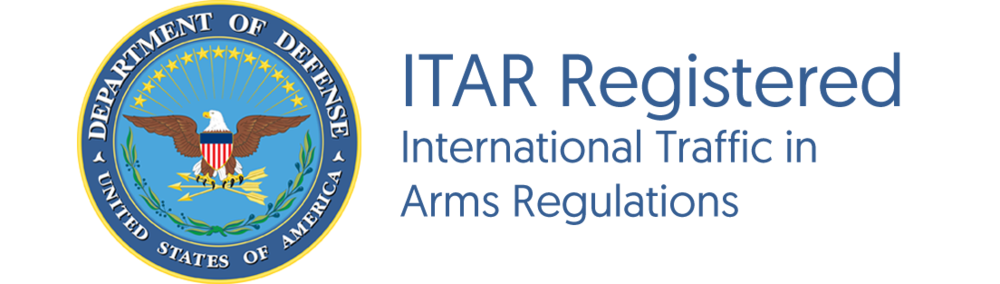 Imperial ITAR Registration V2.png