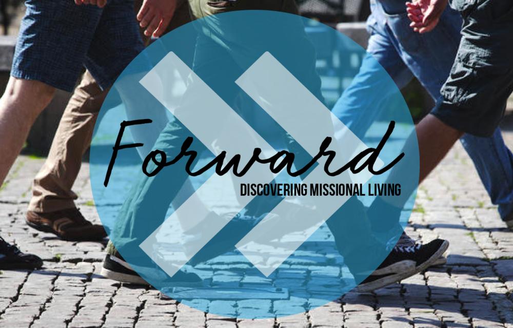 Forward Logo 3.png