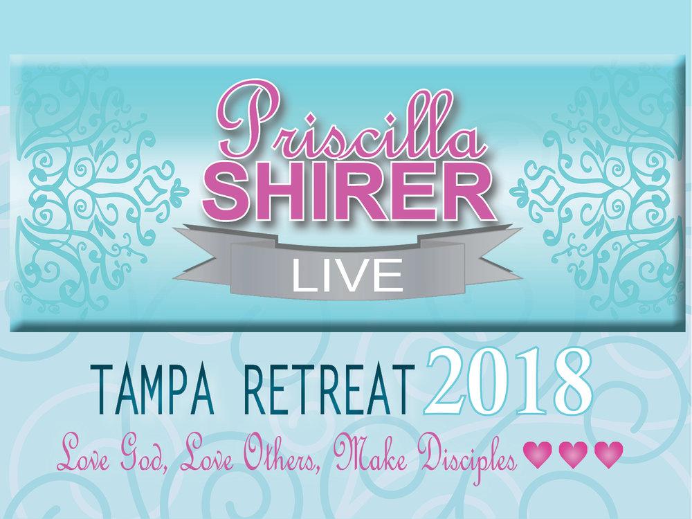 1-23-18Womens Retreat-website.jpg