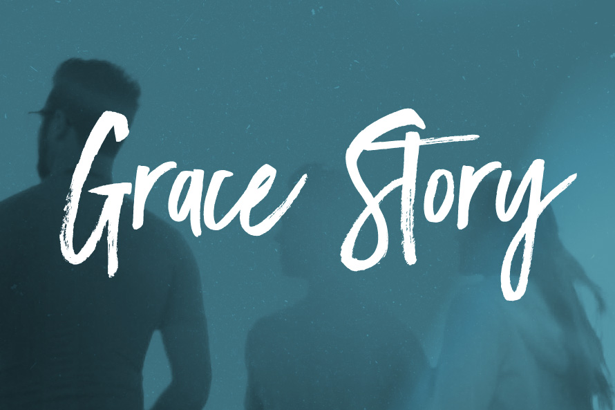 Grace Story Green.jpg