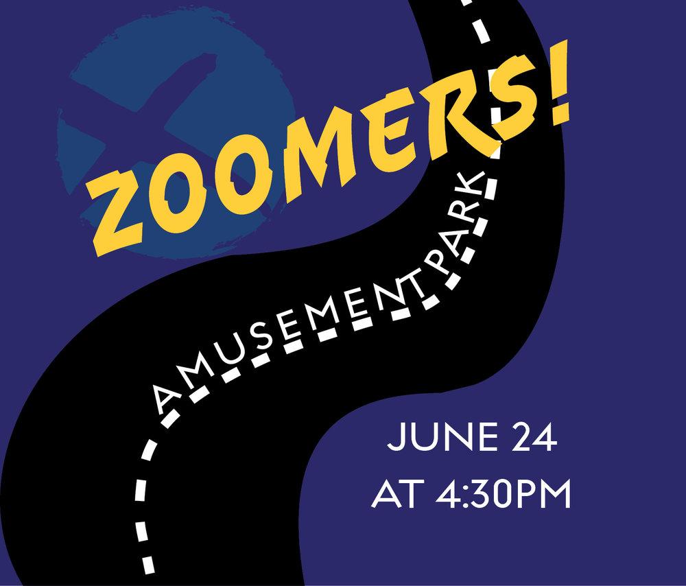 Zoomers-Graphic.jpg
