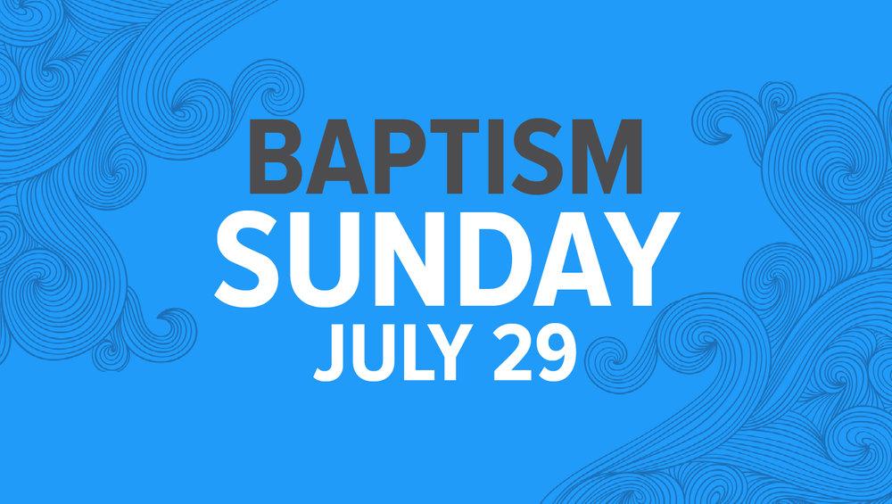 BaptismSundayJuly29.jpg
