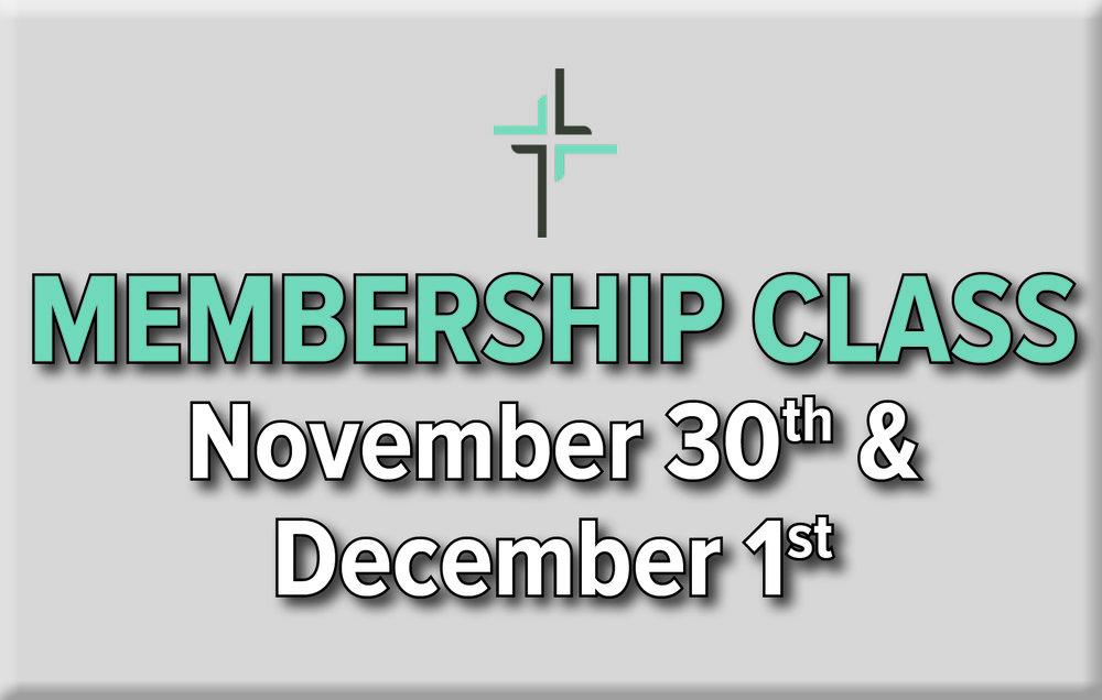 membership-class-2.jpg