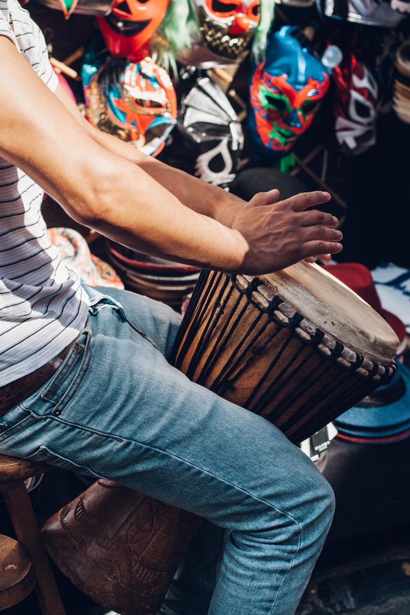 bongo_drums_800x1200_clem-onojeghuo-122041.jpg