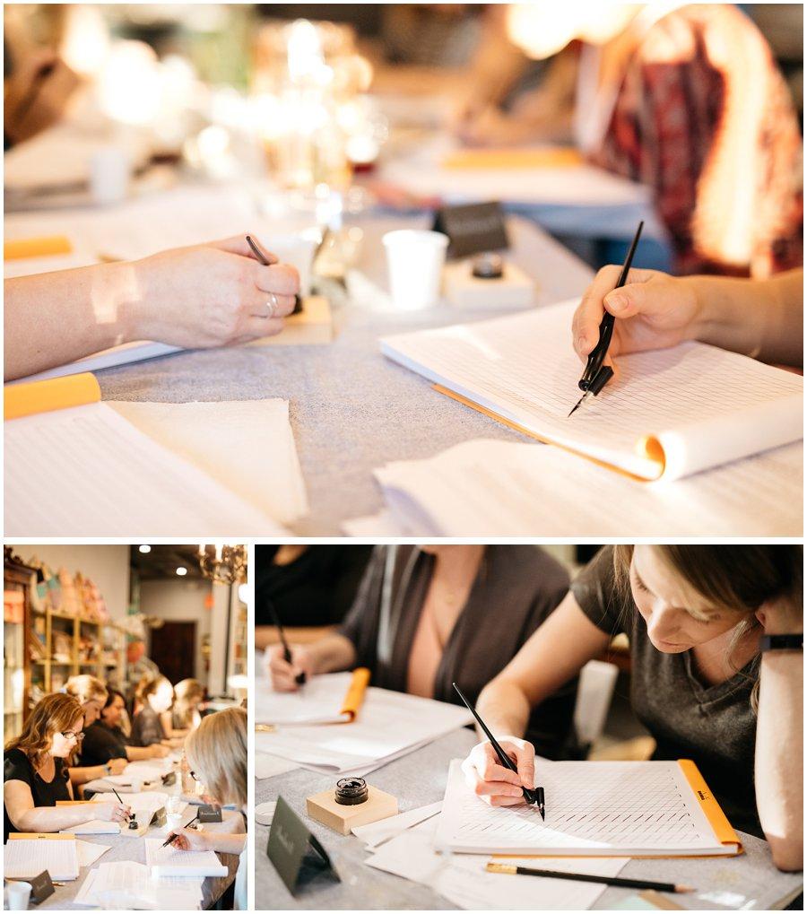 CalligraphyStudents.jpg