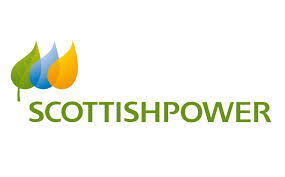 Scotish Power.jpg
