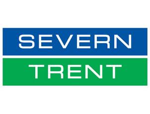 Severn Trent.jpg