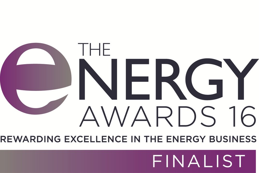 Advantage Utilities have been shortlisted for both Consultancy of the Year 2016 and Energy Buying Team of the Year 2016 at this year's Energy Awards!