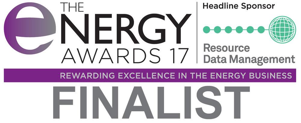 EnergyAward2017Finalist.jpg