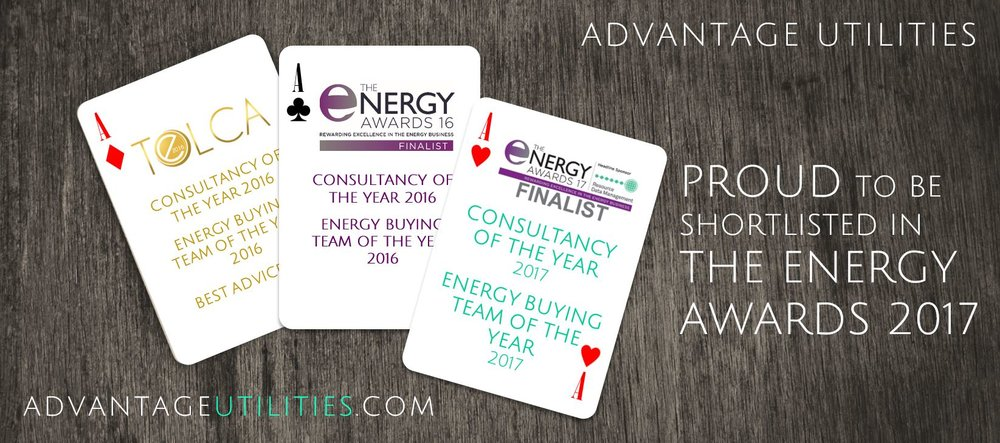 AdvantageUtilitiesEnergyAwardFinalists.jpg