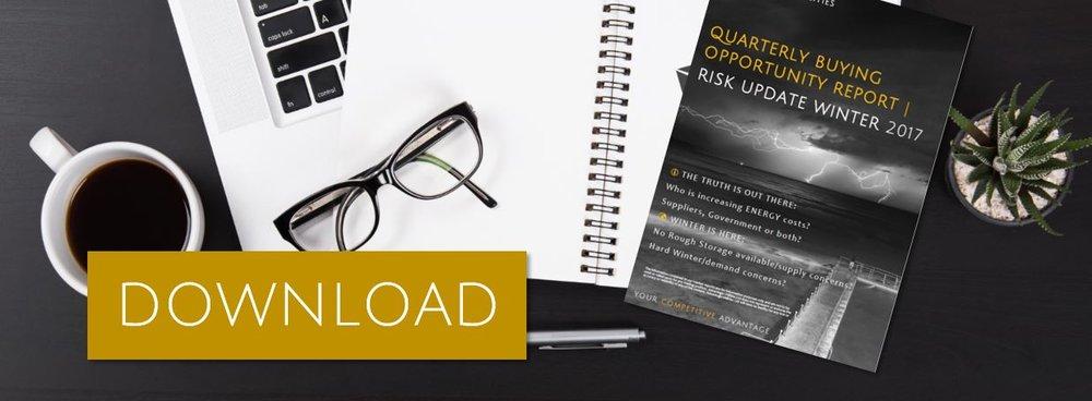 ADV Quarterly Report Download.JPG