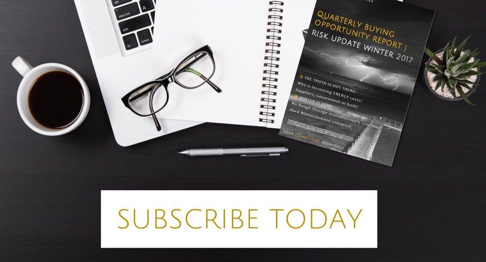 ADV Quarterly Report Subscribe Header.JPG