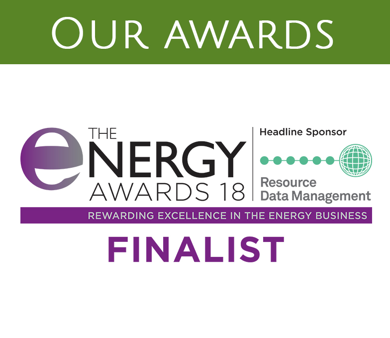 energy awards.jpg